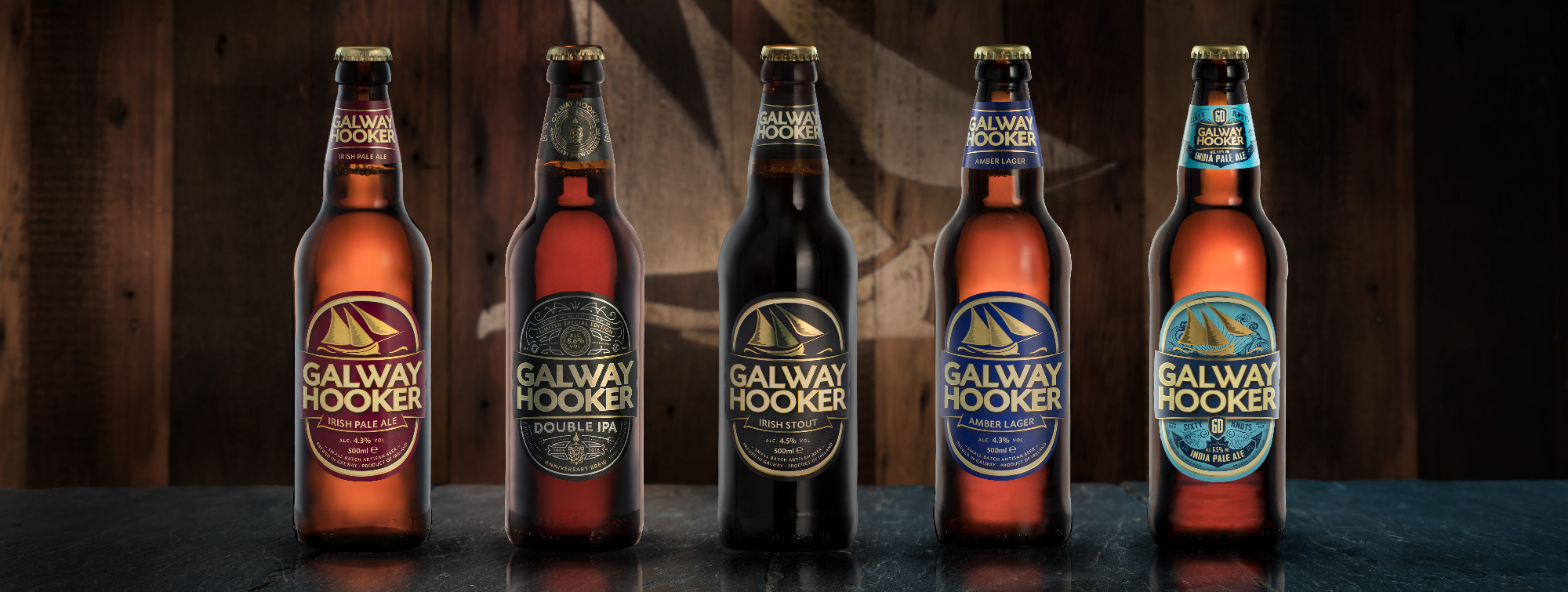 Galway Products Pdf
